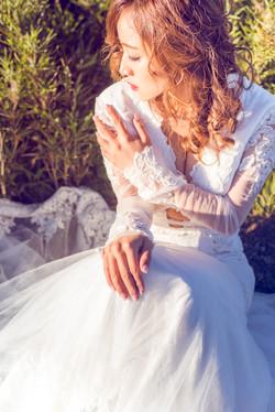合歡山婚紗,高山拍攝,清境農場婚紗攝影,綿羊婚紗拍攝,南投武嶺拍攝台中