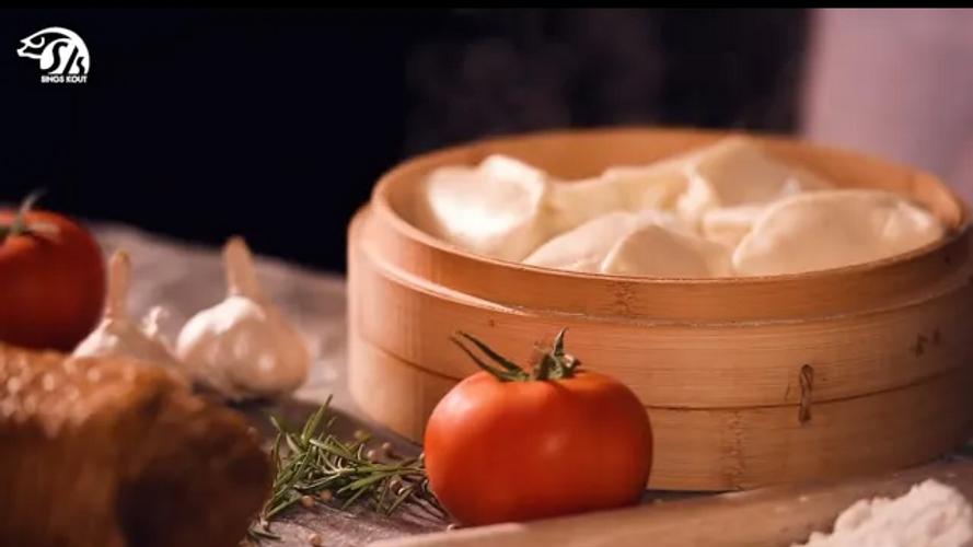 信功肉品日式燒肉包產品影片