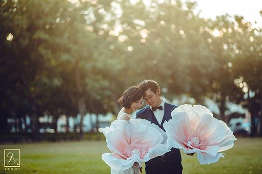 台中公園婚紗攝影、台中婚紗外拍景點、婚紗外拍租車、台中婚紗外拍地點、婚紗外拍注意事項、婚紗外拍道具、婚紗外拍便服