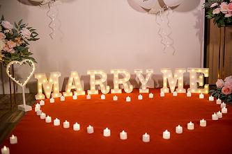 求婚佈置包套-愛心蠟燭燈,台中求婚布置推薦、新竹求婚布置推薦、南投求婚布置推薦、墾丁求婚布置推薦、高雄求婚布置推薦、台北求婚布置