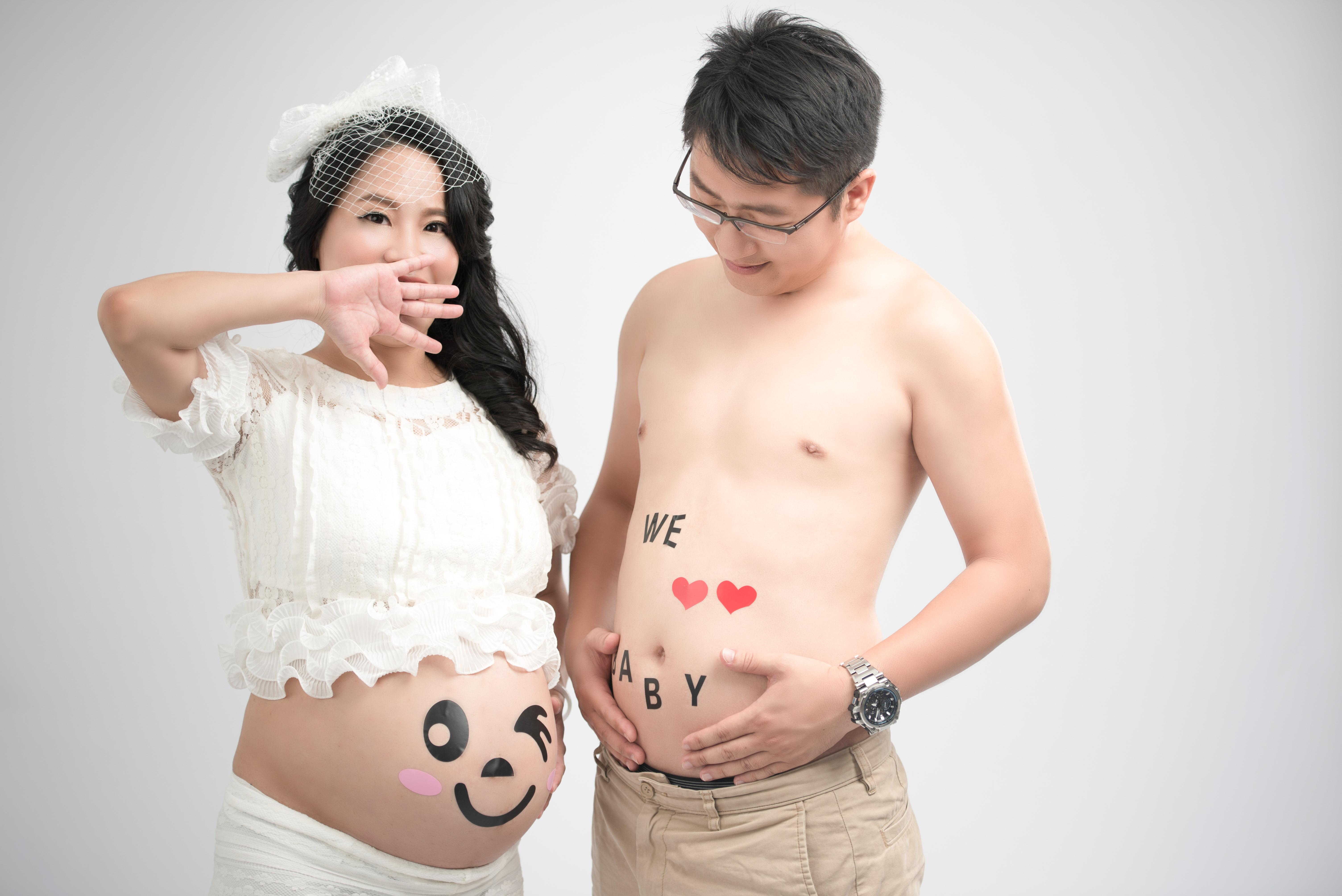 台中孕婦寫真推薦, 台中孕婦寫真價格, 台中孕婦攝影推薦, 台中孕婦攝影