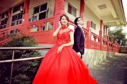 鴻麟&玥煜  婚禮紀錄 (103)