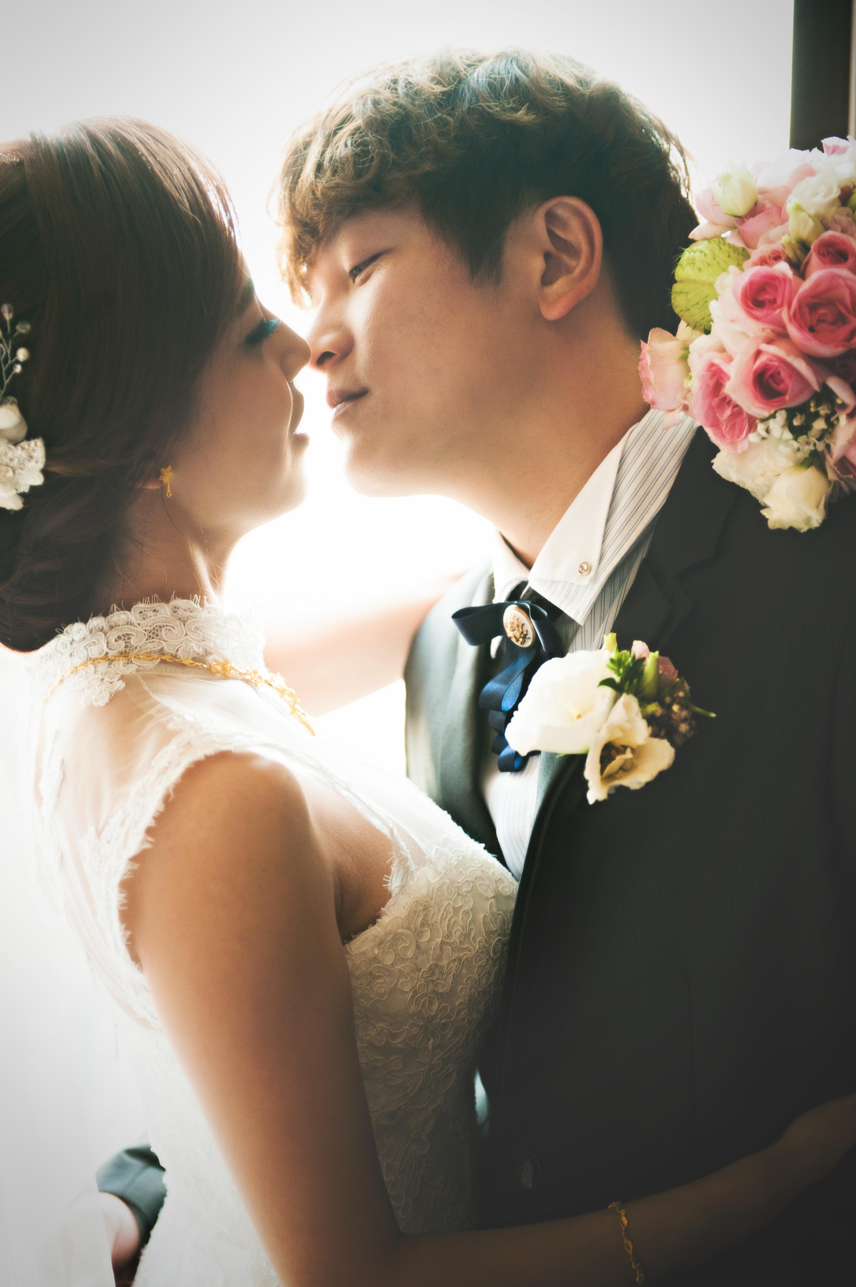 建宏&思雅 婚禮紀錄 (28)