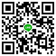 客服部QRcode.jpg