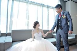 智丞&至怡 婚禮紀錄 (38)