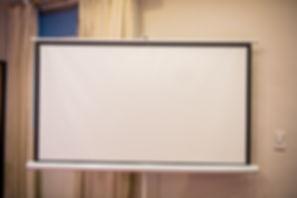 台中求婚道具出租-投影布幕