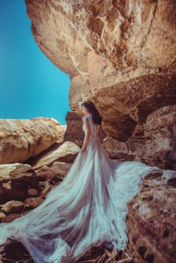 台灣南雅奇岩婚紗,東北角婚紗,台灣海岸婚紗拍攝,海灘婚紗攝影
