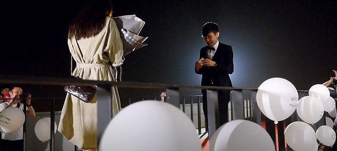 戶外求婚佈置-乳膠氣球,台中求婚布置推薦、新竹求婚布置推薦、南投求婚布置推薦、墾丁求婚布置推薦、高雄求婚布置推薦、台北求婚布置、台中求婚規劃