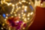 台中求婚道具出租-波波球