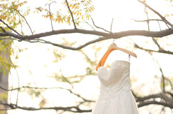 希鴻&嘉敏  婚禮紀錄 (3)