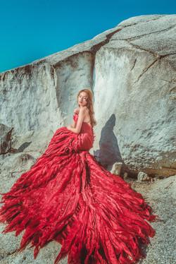 台灣七股鹽山婚紗,鹽山婚紗,台灣雪景婚紗拍攝,時尚婚紗攝影