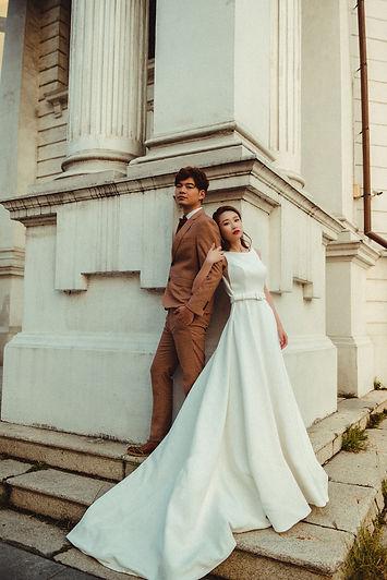 台中婚紗、台中婚紗照、台中婚紗攝影、台中婚紗照價格、婚紗照風格、婚紗風格、台中婚紗外拍價格、台中婚紗工作室