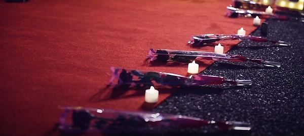 台中求婚道具出租-單支花束
