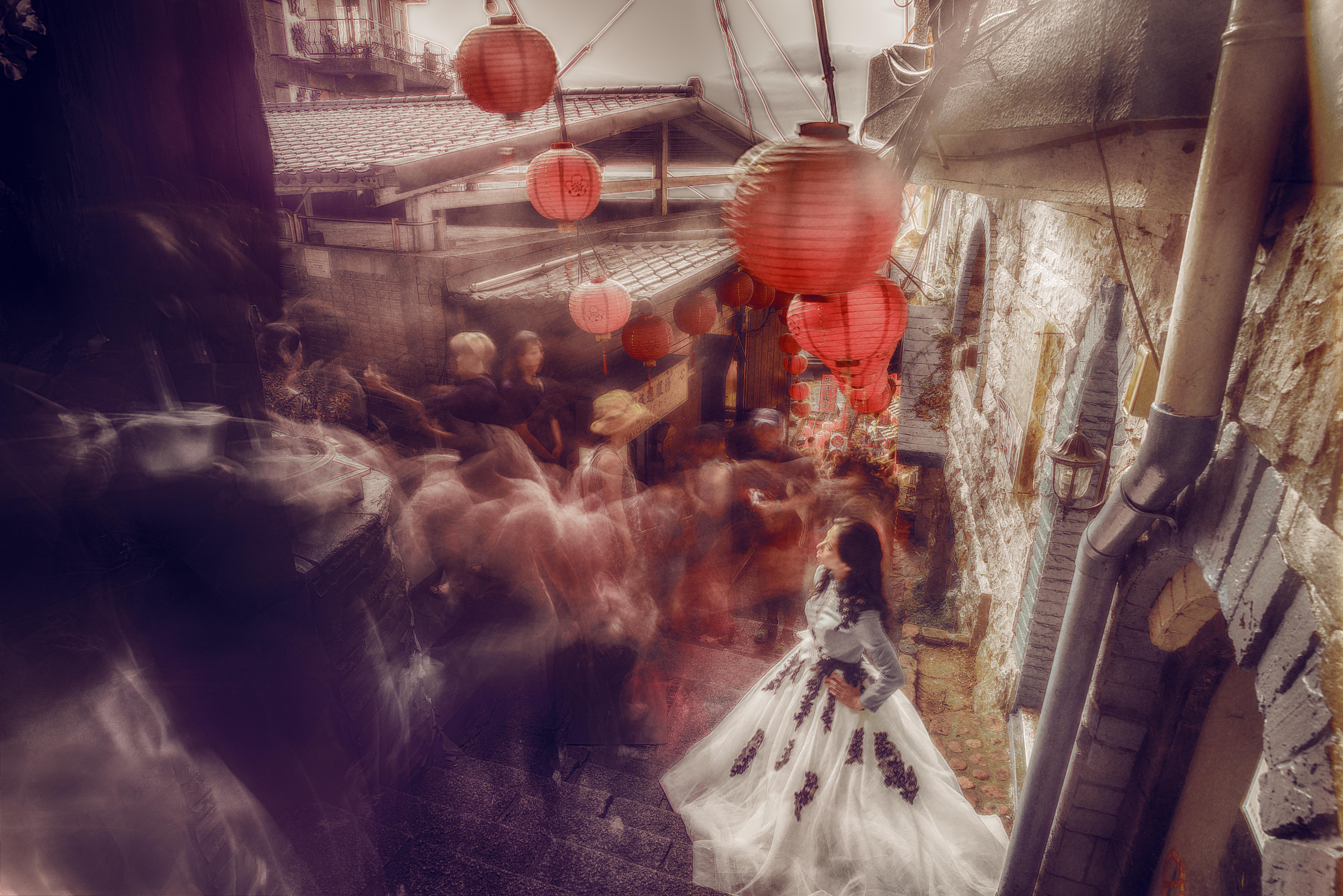 台灣超美婚紗景,東北角斷涯婚紗,台灣絕美婚紗拍攝,台灣婚紗攝影
