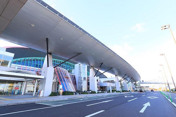 Taoyuan International Airport │ Marriage Proposal in Taiwan, price