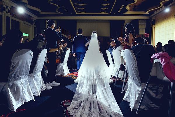 台中婚宴地點,台中婚宴場地,台中婚宴會館,中宴客禮服,台中婚紗租借,台中婚紗推薦,台中婚紗工作室