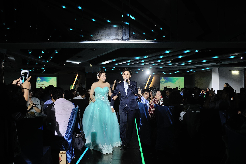 宏琦&靜雯 婚禮紀錄 (88)