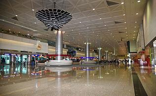 桃園國際機場-航廈 │ 機場求婚、驚喜求婚、桃園跳舞求婚