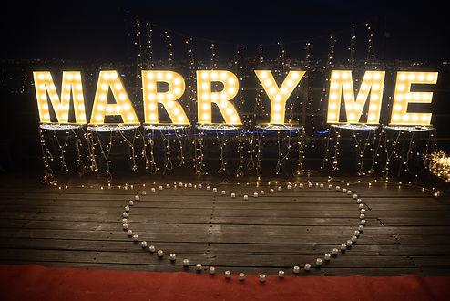 夜景餐廳求婚佈置、居家求婚佈置、台中求婚布置推薦、新竹求婚布置推薦、南投求婚布置推薦、墾丁求婚布置推薦、高雄求婚布置推薦、新竹夜景餐廳求婚企劃