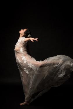台中芭蕾舞孕婦寫真, 台中跳舞孕婦寫真, 台中孕婦攝影