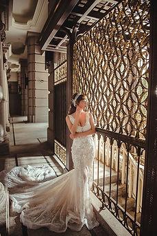 台中婚紗外拍景點、婚紗外拍租車、台中婚紗外拍地點、台中婚紗、台中婚紗照、台中婚紗攝影、台中婚紗照價格、婚紗照風格、婚紗風格、台中婚紗外拍價格、台中婚紗工作室、台中那一刻婚紗攝影