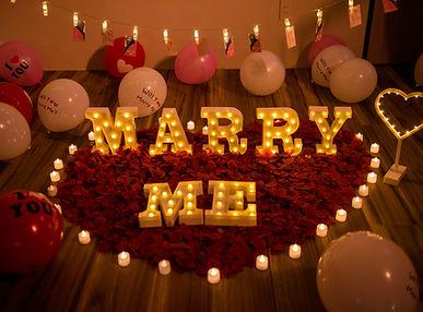台中求婚道具出租、新竹求婚道具出租、南投求婚道具出租、求婚道具租借推薦