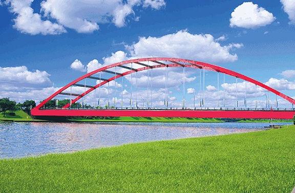 Dongshan River Water Park in Yilan │Marriage Proposal Photography, Taiwan