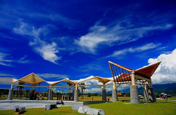 Qixing Lake │Taiwan Marriage Proposal