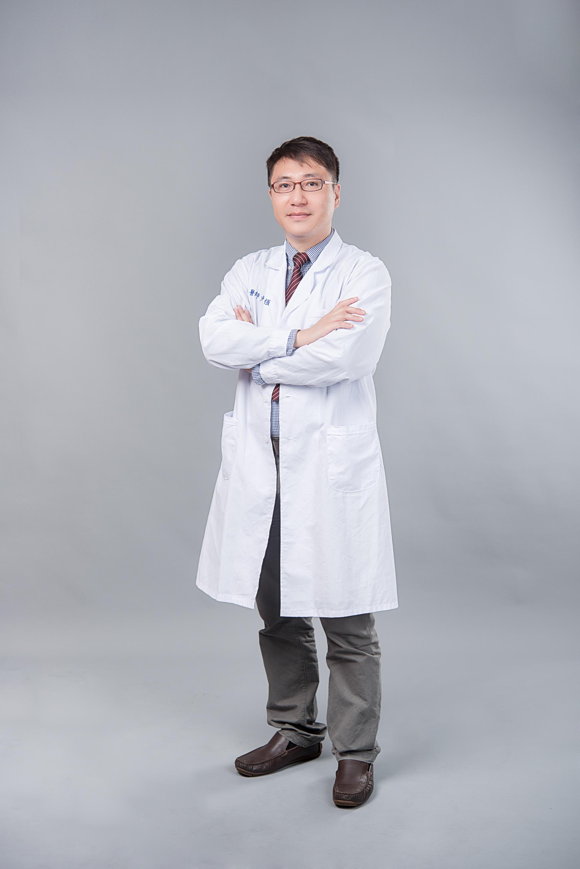 台中醫美形象照,台中醫美醫師攝影,醫師形象照,醫美診所形象照
