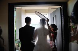 展其&宜代 婚禮紀錄 (77)