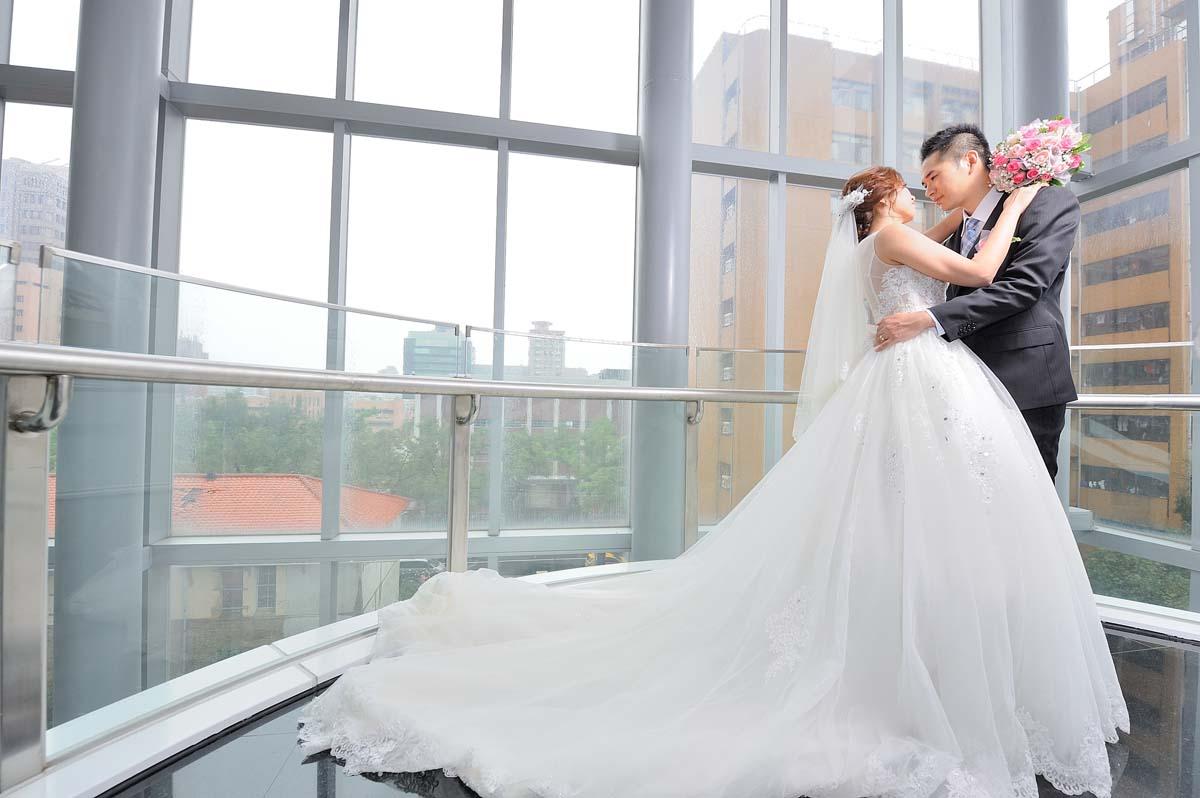 鴻宇&述君 婚禮紀錄 (72)