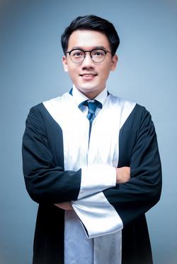 台中律師形象照