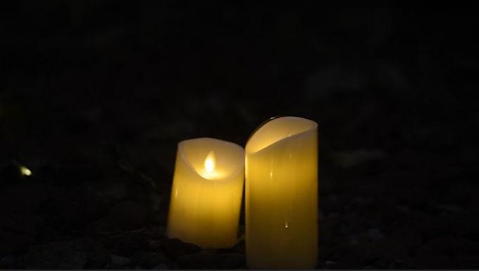 大蠟燭燈.JPG