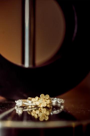 戒指 │ 台中婚禮攝影,台中婚禮錄影推薦