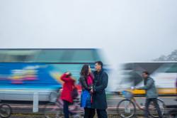 台灣日月潭旅遊攝影家庭照拍攝,日月潭攝影師拍照