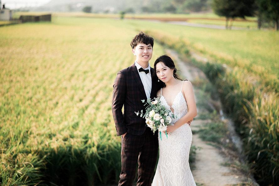 2021年結婚宴客的第一步就是趕緊挑個好日子,不同的結婚季節與婚宴場地類型也有許多需要注意的地方,讓重要的結婚宴客不NG。