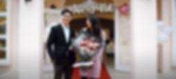 宜蘭求婚道具出租-氣球柱