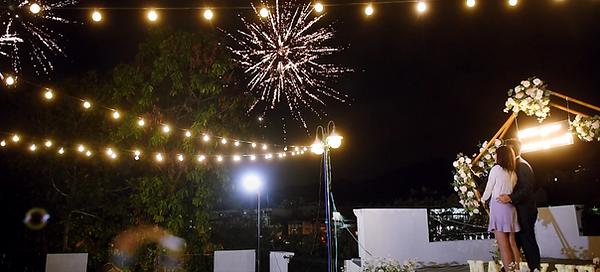 台中樂尼尼義式餐廳-求婚錄影 │ 艾杜創意 求婚紀錄