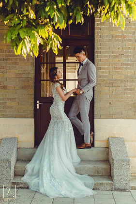 台中帝國製糖廠唯美婚紗攝影-台中那一刻婚紗攝影