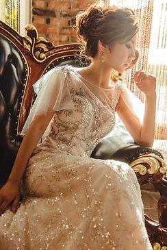 婚紗攝影 │台中婚紗攝影推薦,台中婚紗包套費用