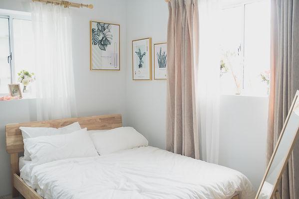 居家床景攝影棚 │ 台中孕婦寫真.孕婦寫真風格,攝影棚隱私