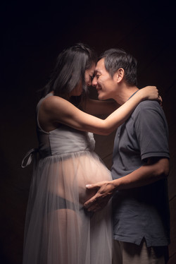 中部孕婦寫真推薦, 中部孕婦寫真價格, 中部孕婦攝影推薦, 中部孕婦攝影