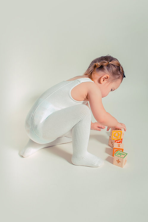 Baby ComFit ™ - 9 - 18 month