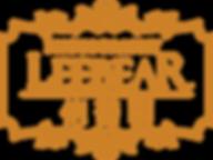 俐蓓爾攝錄影工作室logo
