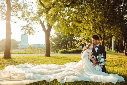 台中婚紗外拍│婚紗風格,台中婚紗拍攝,台中婚紗攝影