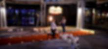 高雄碼頭求婚道具出租-紅毯
