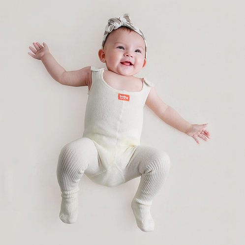 Baby ComFit™ - 0 - 9 month
