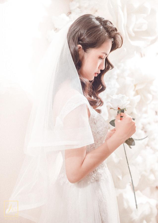 台中婚紗攝影ptt