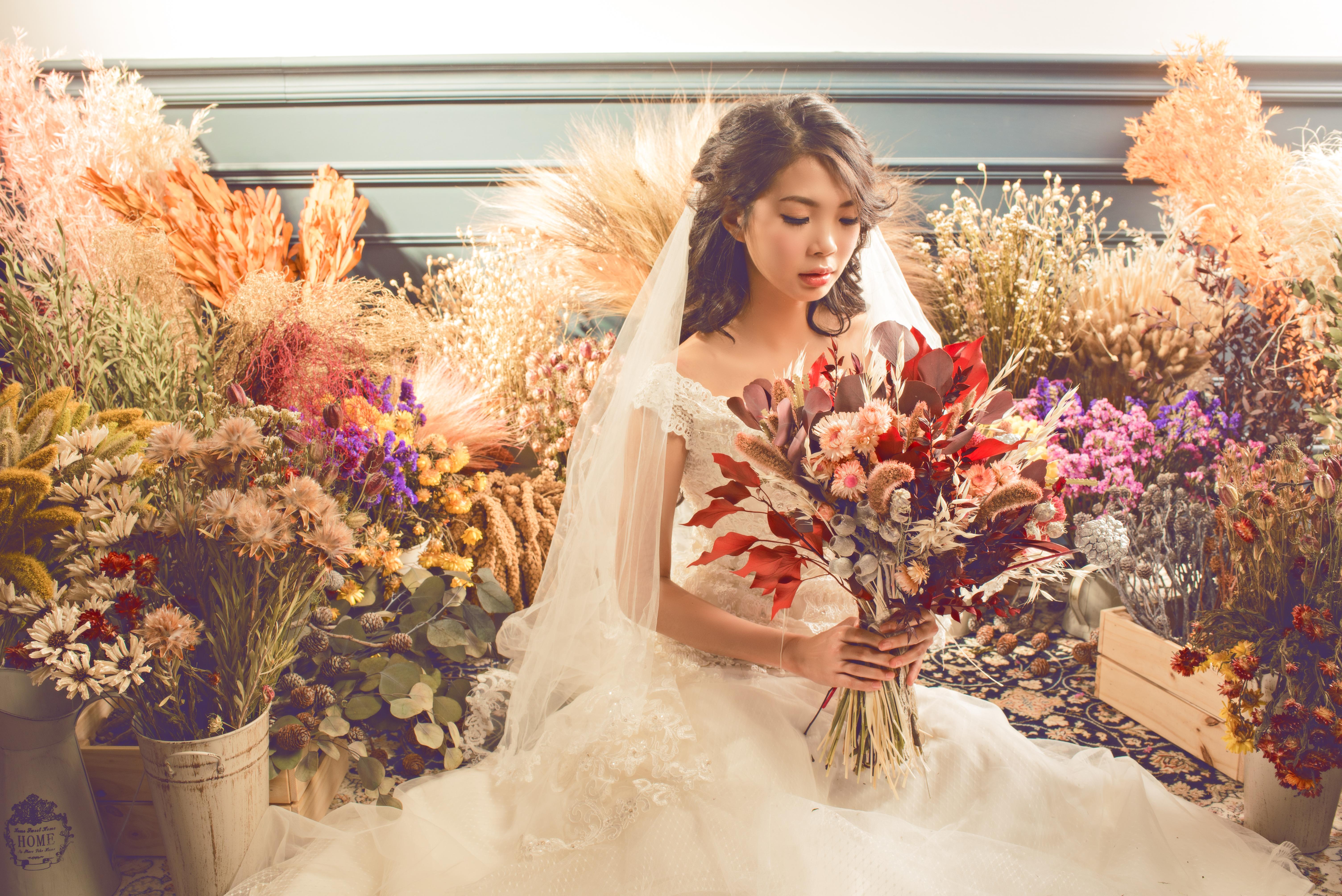 台中婚紗推薦,台中婚紗拍攝,台中婚紗攝影,婚紗台中拍攝,婚紗拍攝台中