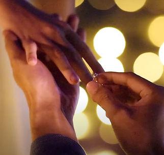 台中求婚企劃推薦、新竹求婚企劃推薦、南投求婚企劃推薦、台中求婚企劃公司推薦